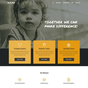charity » Advertisers Galleria Web Design