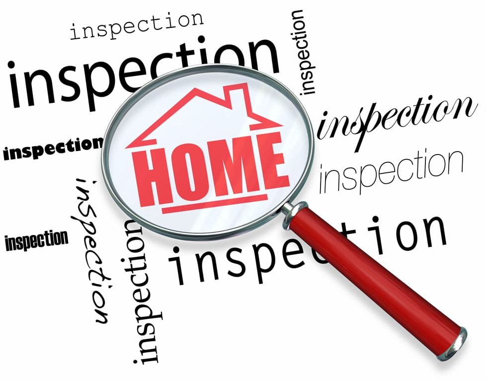 best home inspection website design guide - 2019